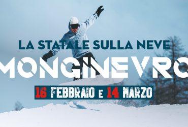 La Statale sulla neve: tutte le info sui rimborsi per la gita del 14 marzo