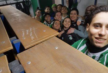 Calcio femminile: la Serie C femminile chiude il 2019 nel migliore dei modi