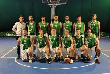 Basket maschile: rimonta fantastica, finale beffardo, Bicocca passa 66-68