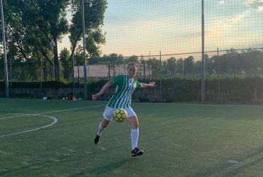 Calcio a 5: con il primo allenamento al via ufficiale il Futsal Project CUS Statale