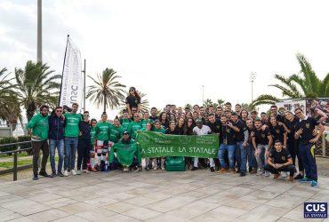 WIUC – Barcellona 2018 – Generiche
