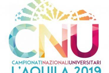 CNU 2019: iniziate oggi a L'Aquila le qualifiche di pugilato
