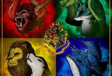 CDF Trivial Harry Potter: svelate le case, i premi e l'ospite d'onore