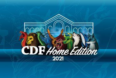 CDF Home Edition: CUS Statale e ScuolaZoo per un premio da 110 e lode